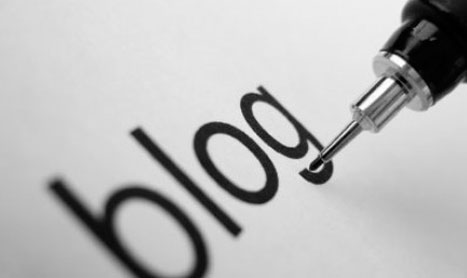como personalizar tu blog wordpress