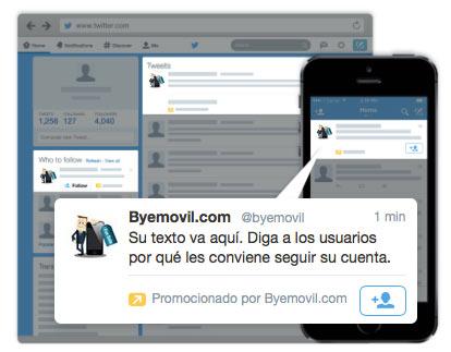 cuentas-promocionadas-en-twitter