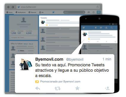 tuits-promocionados