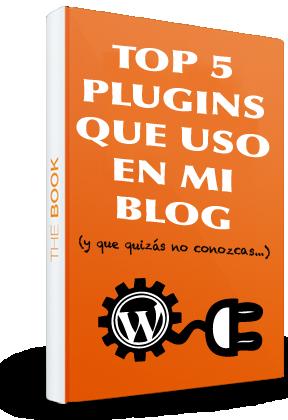 top-5-plugins