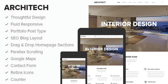 architech-wordpress-mythemeshop-theme