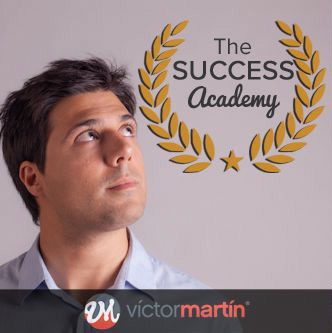 podcast-victor-martin-the-success-academy