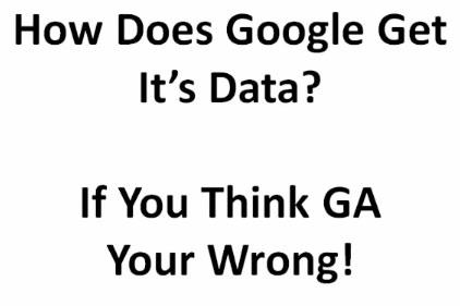 como-sabe-google-todo