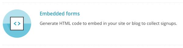 insertar-formulario-en-mailchimp