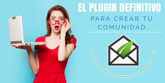 thrive-leads-plugin-formulario-newsletter