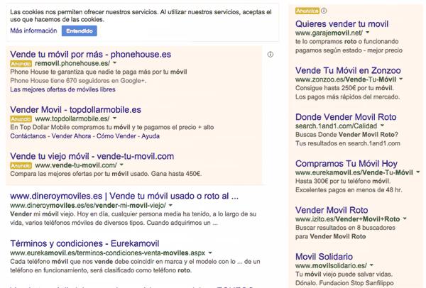 estudiar-los-anuncios-en-google