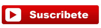 youtube-monetizados-videos-marketing