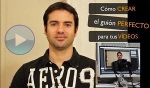 Teleprompter casero – Truco para conseguir el guión perfecto en tus vídeos