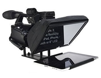 teleprompter-forest-para-ipad