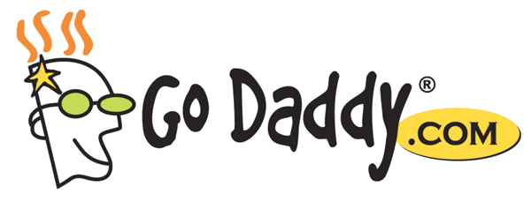dominios-baratos-godaddy