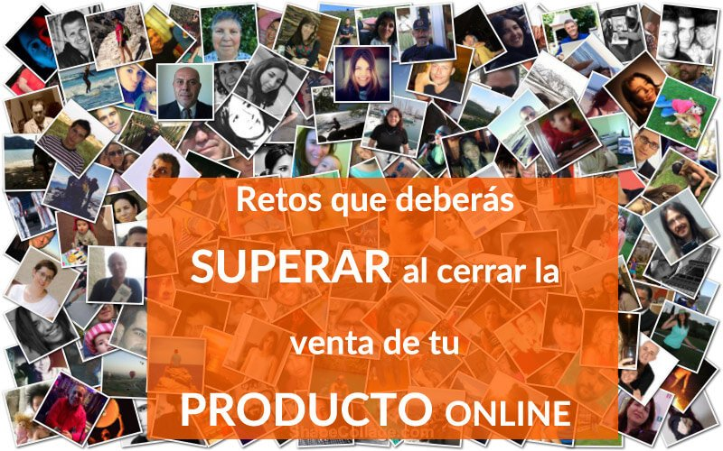 fase post venta infoproducto