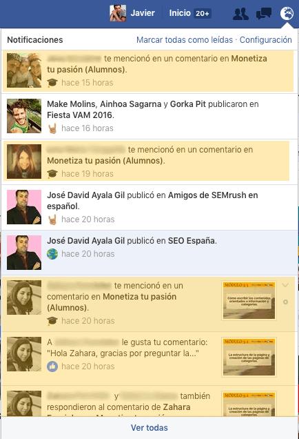 notificaciones-de-grupos-en-facebook