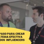 La estrategia que han usado los top 10 influencers brasileños para ganar más de 40€ millones como afiliados.  Entrevista a Ricardo Mota.
